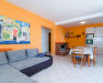 Slika 6 unutarnja - Apartman Plavac Mali, Trstenik Dingač