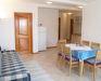 Foto 7 interieur - Appartement Plavac Mali, Trstenik Dingač