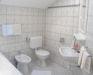 Foto 10 interieur - Appartement Plavac Mali, Trstenik Dingač