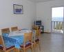 Foto 4 interieur - Appartement Plavac Mali, Trstenik Dingač