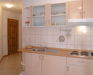 Foto 8 interieur - Appartement Plavac Mali, Trstenik Dingač
