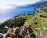 Foto 12 exterieur - Vakantiehuis Katica, Trstenik Dingač