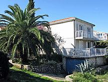 Korčula/Korčula - Maison de vacances Jelena