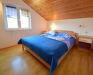 Foto 4 interior - Apartamento Antonija, Korčula Korčula