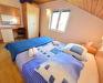Foto 5 interior - Apartamento Antonija, Korčula Korčula
