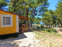 Korčula/Korčula - Maison de vacances Camping Port 9 ***