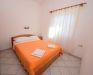 Immagine 4 interni - Appartamento Snježana, Korčula Zavalatica