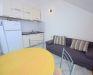 Immagine 6 interni - Appartamento Snježana, Korčula Zavalatica