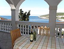 Korčula/Zavalatica - Maison de vacances Ivan