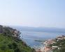 Foto 10 exterieur - Vakantiehuis Ivan, Korčula Zavalatica