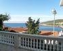 Foto 8 exterior - Casa de vacaciones Ivan, Korčula Zavalatica