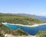 Foto 11 exterieur - Vakantiehuis Ivan, Korčula Zavalatica
