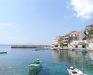 Foto 9 exterieur - Vakantiehuis Ivan, Korčula Zavalatica