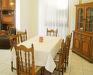 Foto 4 interieur - Appartement Repak, Korčula Brna