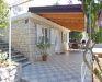 Bild 11 Aussenansicht - Ferienhaus Villa Nada, Korcula Prizba