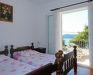 Bild 5 Innenansicht - Ferienhaus Villa Nada, Korcula Prizba