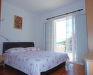 Bild 8 Innenansicht - Ferienhaus Villa Nada, Korcula Prizba