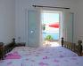 Bild 6 Innenansicht - Ferienhaus Villa Nada, Korcula Prizba