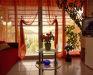 Foto 4 interieur - Appartement Ines, Korčula Karbuni