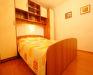 Foto 9 interieur - Appartement Ines, Korčula Karbuni