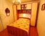 Foto 8 interieur - Appartement Ines, Korčula Karbuni