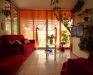 Foto 3 interieur - Appartement Ines, Korčula Karbuni