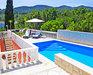 Casa de vacaciones Entoni, Korčula Vela Luka, Verano