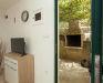 Bild 7 Innenansicht - Ferienhaus Sanja, Korcula Vela Luka