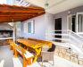 Bild 11 Innenansicht - Ferienhaus Nataly, Korcula Vela Luka