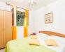 Foto 22 interieur - Vakantiehuis Beach house 2, Korčula Vela Luka