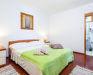 Foto 25 interieur - Vakantiehuis Beach house 2, Korčula Vela Luka