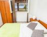 Foto 20 interieur - Vakantiehuis Beach house 2, Korčula Vela Luka