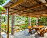 Foto 10 interieur - Vakantiehuis Beach house 2, Korčula Vela Luka