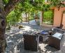 Foto 11 interieur - Vakantiehuis Beach house 2, Korčula Vela Luka