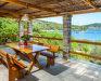 Foto 8 interieur - Vakantiehuis Beach house 2, Korčula Vela Luka