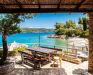 Foto 30 interieur - Vakantiehuis Beach house 2, Korčula Vela Luka