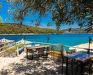 Foto 31 interieur - Vakantiehuis Beach house 2, Korčula Vela Luka