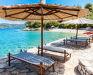 Foto 35 interieur - Vakantiehuis Beach house 2, Korčula Vela Luka