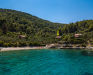 Foto 27 interieur - Vakantiehuis Beach house 2, Korčula Vela Luka