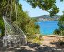Foto 12 interieur - Vakantiehuis Beach house 2, Korčula Vela Luka