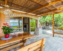 Foto 9 interieur - Vakantiehuis Beach house 2, Korčula Vela Luka