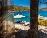 Foto 34 interieur - Vakantiehuis Beach house 2, Korčula Vela Luka