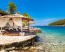 Foto 2 interieur - Vakantiehuis Beach house 2, Korčula Vela Luka