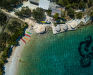 Foto 38 interieur - Vakantiehuis Beach house 2, Korčula Vela Luka