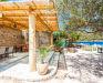 Foto 6 interieur - Vakantiehuis Beach house 2, Korčula Vela Luka