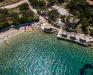 Foto 29 interieur - Vakantiehuis Beach house 2, Korčula Vela Luka