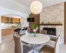Foto 15 interieur - Vakantiehuis Beach house 2, Korčula Vela Luka