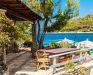 Foto 4 interieur - Vakantiehuis Beach house 2, Korčula Vela Luka