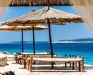 Foto 5 interieur - Vakantiehuis Beach house 2, Korčula Vela Luka