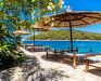 Foto 36 interieur - Vakantiehuis Beach house 2, Korčula Vela Luka